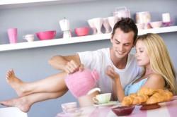 Как сделать член в домашних условиях для женщины