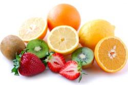 Правильное питание для улучшения потенции