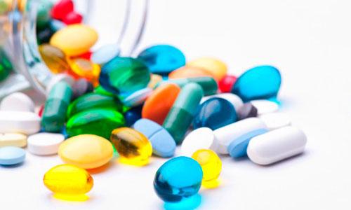 Как влияют таблетки для потенции на сердце