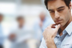 Урологические заболевания мужчин
