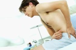Лечение простатита в челнах