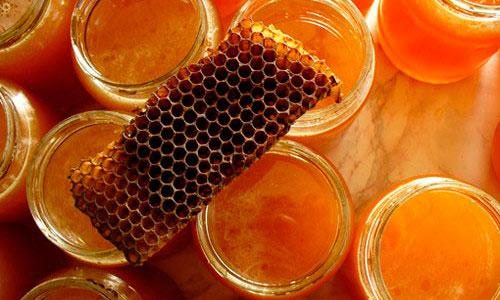 Эфирные масла для лечения аденомы простаты