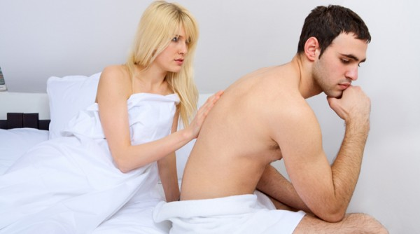 Массаж простаты мужчины порно видео бесплатно