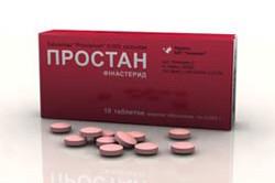 Современный препараты для лечения простатита