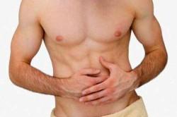 Рак предстательной железы дгпж