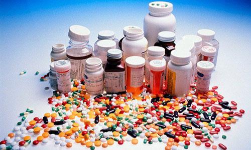 растительные таблетки от глистов