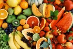 Витаминная поддержка организма