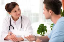 Лечение бесплодия у мужчин