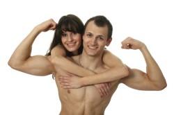 Укрепление половой функции