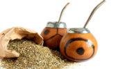 Как оливково-зеленый чаевничанье влияет возьми потенцию мужчины?