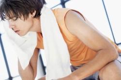 Беременность токсикоз на 12 неделе лечение