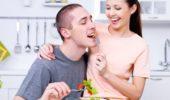Чем полезна кориандр для поддержания здоровья мужчин?