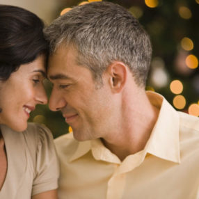Особенности сексуальности мужчин старше 50 лет