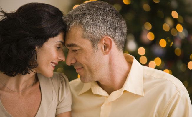 Интимное здоровье после 45 лет