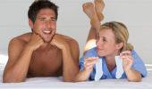 Как мужчине подготовиться ко зачатию здорового ребенка?