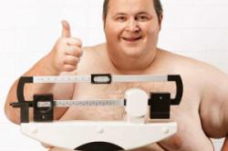 Продукты совместимости при раздельном питании для похудения