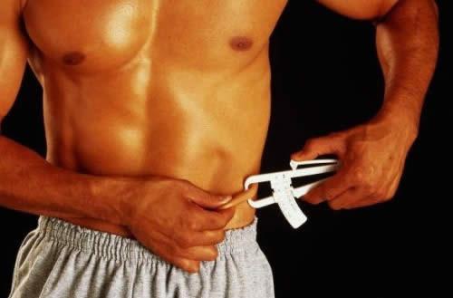 Упражнения для живота чтобы убрать жирок