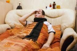 Что вызывает зуд при простатите и как от него избавиться