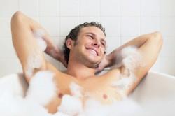 Гигиена полового члена
