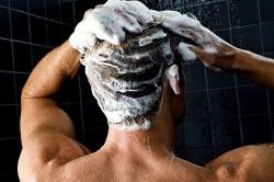 Маски для волос - средство от облысения