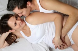 Нормальная половая жизнь
