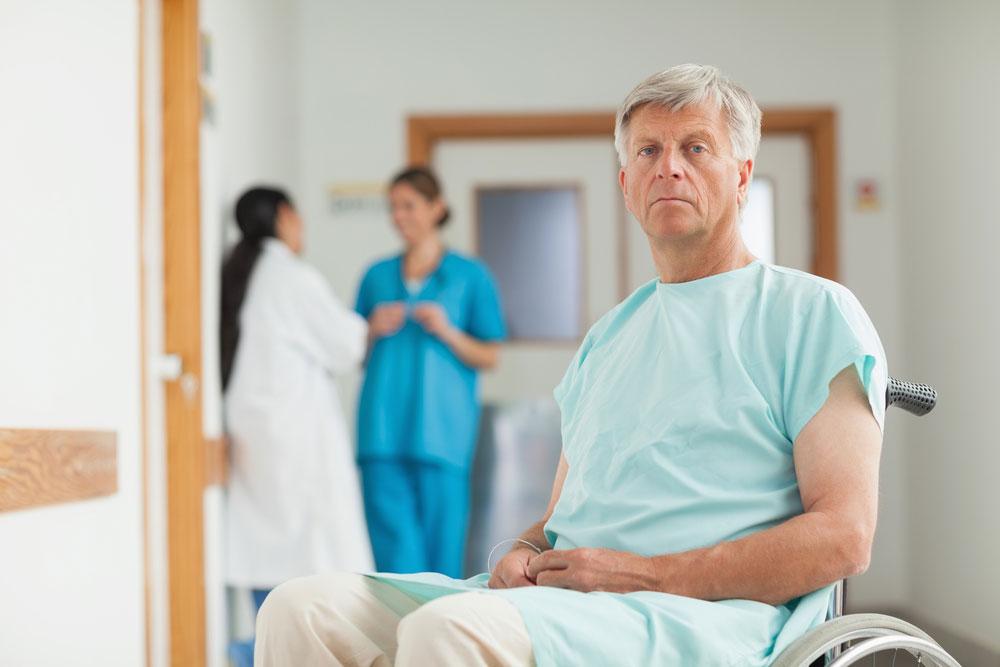 Лечение позвоночника санатории подмосковья