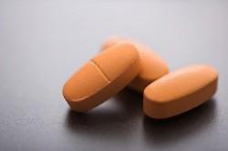 Лечение сифилиса медицинскими препаратами