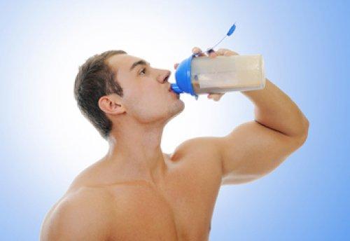 Восстановление уровня тестостерона в организме