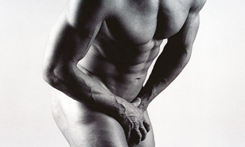 воспаление лимфоузлов в паху у мужчин причины фото