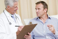 Урологическая диагностика