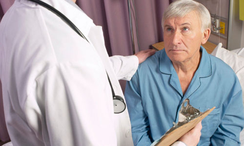 и симптомы. Везикулит, признаки профилактика, лечение и