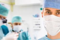 Лечение простатита в больнице