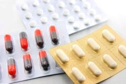Лечение гонореи антибиотиками