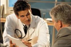 Постановка на учет к онкологу