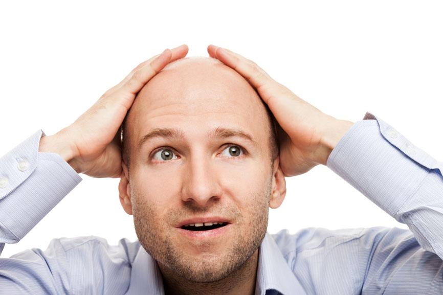 Кератиновое восстановление волос в нижнекамске