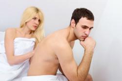 Методика увеличения времени секса