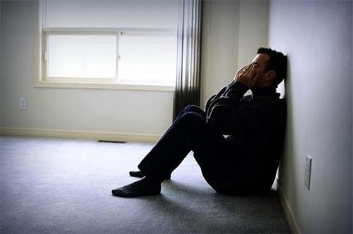 Проблема трихомониаза у мужчин