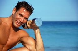 Упражнения для повышения уровня тестостерона