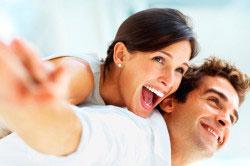 Отсутствия проблем с потенцией после принятия женьшеня