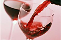 Влияние алкоголя на способность к продолжению рода