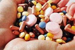 Лекарства для продления полового акта