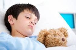 Заболевание баланопостит в детском возрасте