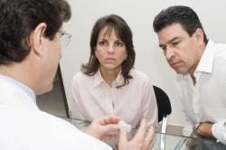 Причины бесплодия при варикоцеле