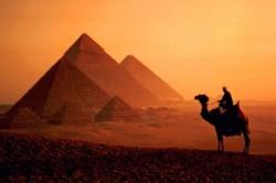 """Древний Египет - родина """"обрезания"""""""