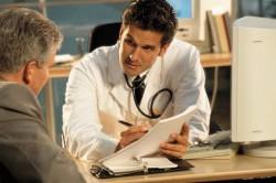 эректильная дисфункция причины и лечение народными средствами