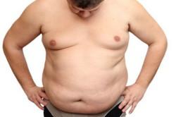 Ожирение и гормональные проблемы