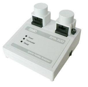 Специальная камера для подсчета сперматозоидов
