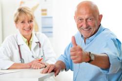Благоприятное лечение колликулита с помощью терапии
