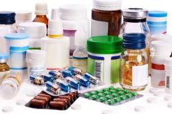 Лекарственные препараты для увеличения подвижности сперматозоидов