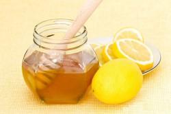 Мед для восстановления сперматогенеза